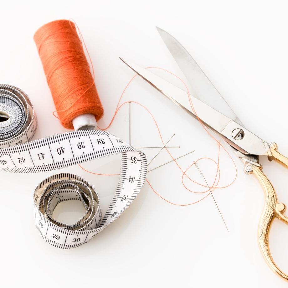 cours de couture bordeaux broderie tricot crochet Rue des Nuages