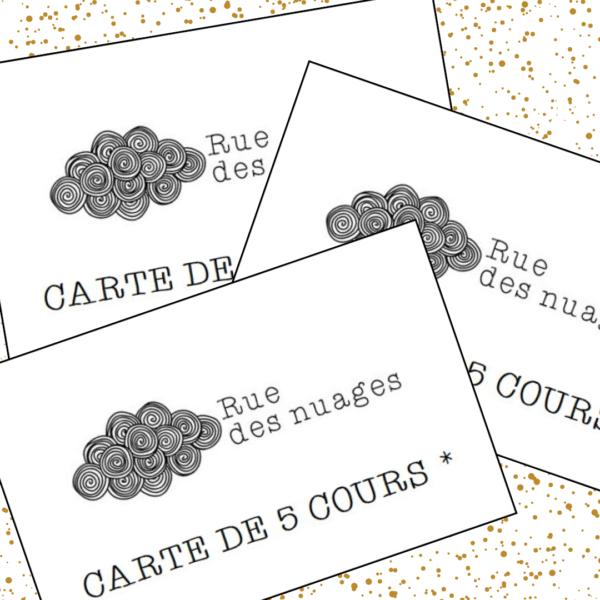 cours couture Bordeaux Rue des nuages